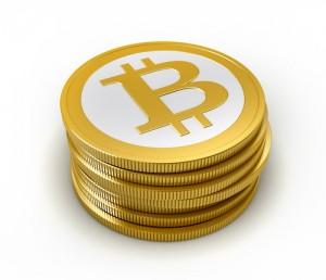 Bitcoinist_Tor Bitcoin