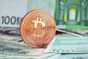Bitcoinist_Bitcoin is Different From Gold