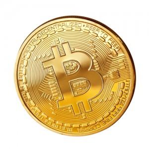 Bitcoinist_21 Inc Bitcoin