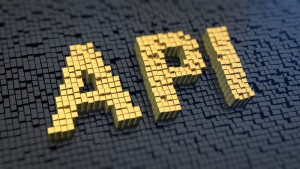 Bitcoin API