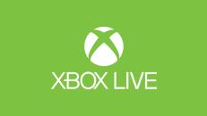 Xbox Live DDoS