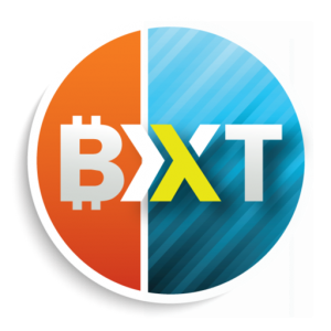 Bitcoinist_Bitcoin XT