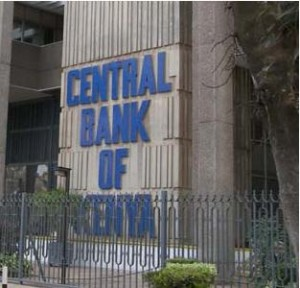 Bitcoinist_Central Bank of Kenya