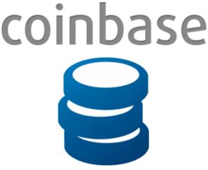 Bitcoinist_Coinbase Logo