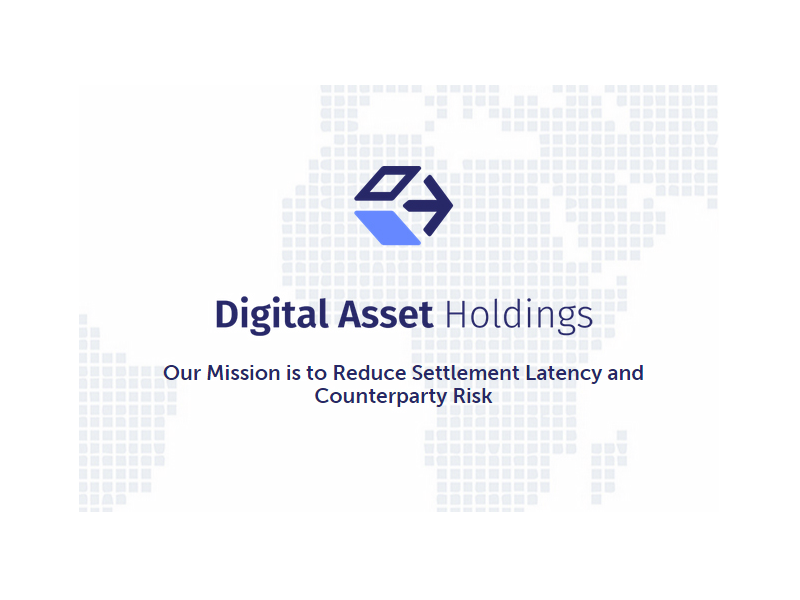 Bitcoinist_Digital Asset Holdings