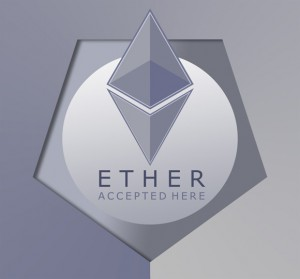 Bitcoinist_Ethereum Ether