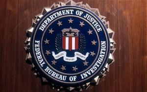 FBI_2180848b