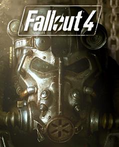Fallout 4 bitcoin
