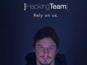 Bitcoinist_Hacking Team