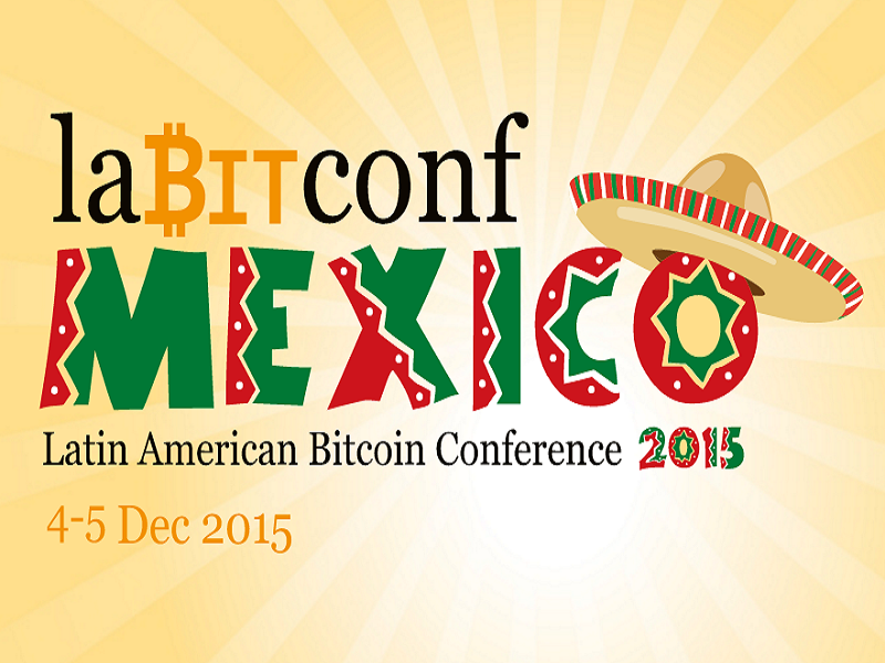 Latin American Bitcoin Conference