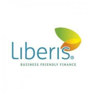 Bitcoinist_Liberis