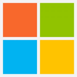 Bitcoinist_Microsoft Logo
