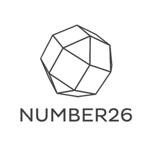 Bitcoinist_Borderless Banking Number26