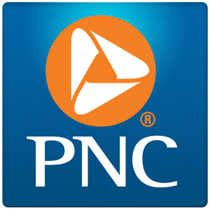 Bitcoinist_PNC Bank