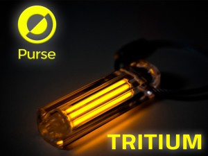 Purse.io Reveals Its Secret Platform Tritium
