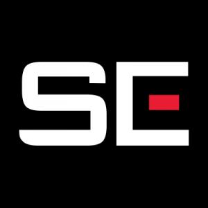 Bitcoinist_Humble Bundle Square Enix