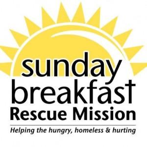Bitcoinist_ChangeTipSunday Breakfast Rescue Mission