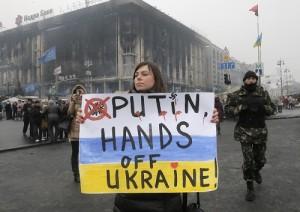 Bitcoinist_Ukraine Economy Russia Conflict