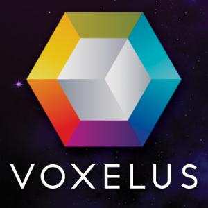 Bitcoinist_Voxelus Logo