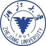 Zhejiang-Univ