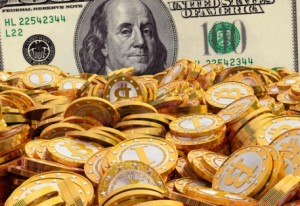 bitcoin-cash-457x314