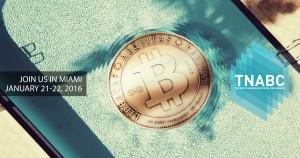 The North American Bitcoin Conference Miami