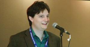 Daniel Krawisz