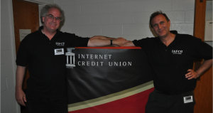 founding-Internet-Credit-Union-300x159