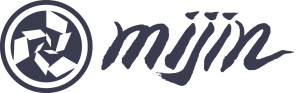 mijin-logo-with-symbol