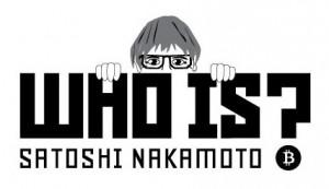 satoshi-nakamoto