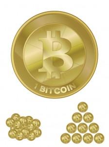 Bitcoinist_Bitcoin Adoption