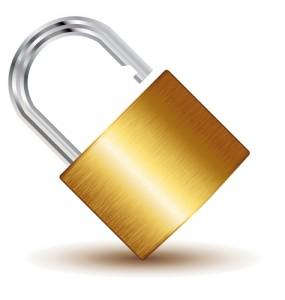 Bitcoinist_Data Vulnerability