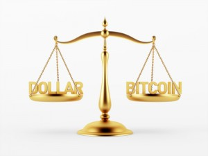 Bitcoinist_Humble Bundle Bitcoin