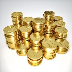 Bitcoinist_Bitcoin Price