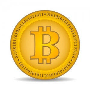 Bitcoinist_Foreign Exchange Reserves Bitcoin