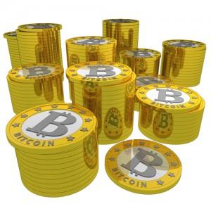 Bitcoinist_KnCMiner Bitcoin MIning