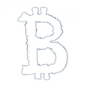 Bitcoinist_Blockchain Borderless Banking