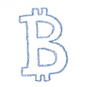 Bitcoinist_Blockchain Database Solution
