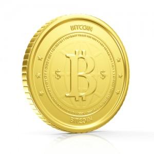 Bitcoinist_Ukraine Economy Bitocin