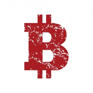 Bitcoinist_Hacking Team Bitcoin