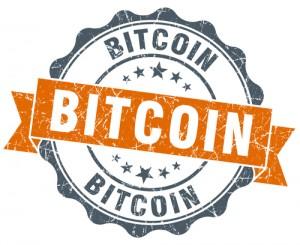 Bitcoinist_Gyft Bitcoin