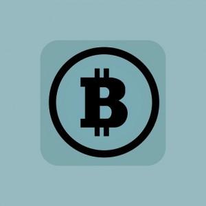 Bitcoinist_Linux Bitcoin