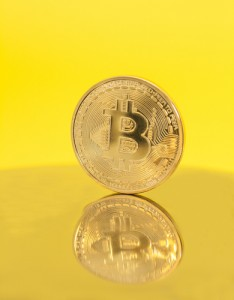 Bitcoinist_Electronic Tattoos Bitcoin