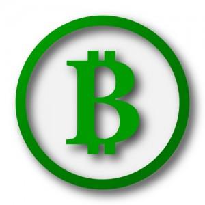 Bitcoinist_Bitcoin Microtransactions