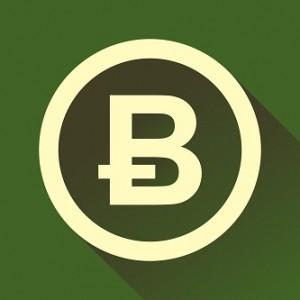 Bitcoinist_Bank Plan Bitcoin