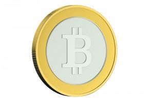 Bitcoinist_Earning Bitcoin