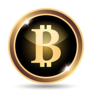 Bitcoinist_Bitcoin Block Size
