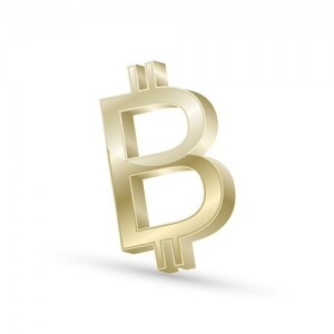Bitcoinist_Card Payments Bitcoin