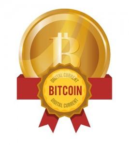 Bitcoinist_PNC Bank Bitcoin