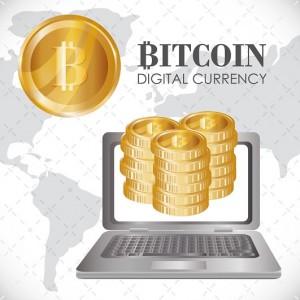 Bitcoinist_Digital Asset Holdings Bitcoin